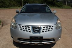 2009 Nissan Rogue S- Clean title in Bellaire, Texas