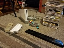 Wii For Sale in Fort Campbell, Kentucky