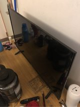 """tcl 32"""" lcd glass smart TV *Few months old* in 29 Palms, California"""