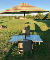 Patio Table in Fort Leonard Wood, Missouri