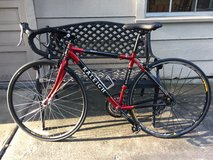 Raleigh Sport Road Bike / Bicycle in Spring, Texas