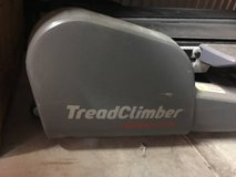 Brand new treadclimber! in San Clemente, California