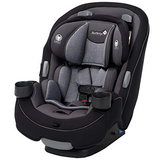 Safety 1st Grow and Go 3-in-1 Convertible Car Seat, Harvest Moon in Lancaster, Pennsylvania
