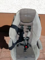 baby car seat in Ramstein, Germany