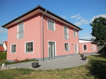 FOR RENT: Beautyful new Tuscany Low Energie House in Weiden in Grafenwoehr, GE