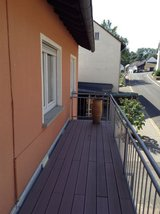 Huge house 4 rent in Röhl complete renovated in Spangdahlem, Germany