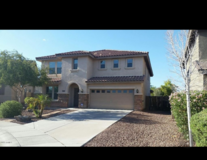 Home for rent in Buckeye, AZ available 1 Sept. in Luke AFB, Arizona