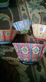pier 1 measuring cups in Fort Campbell, Kentucky