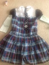 Monster High Dress size Large in Camp Lejeune, North Carolina