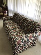 couch by Drexel Heritage in Warner Robins, Georgia