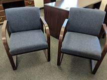 Office Chairs in Plainfield, Illinois