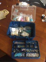 Bead Tote in Fort Campbell, Kentucky