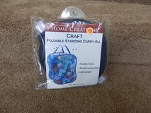Craft Carry All in Yorkville, Illinois