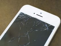 Change Your iPhone Screen Today in San Diego, California