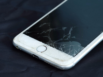 Friendly iPhone Screen Services in San Diego, California