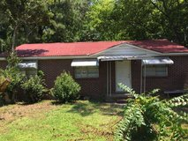 Brick Home For Sale. Serious inquires only, Please in Warner Robins, Georgia