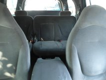 Ford Expedition XLT 3rd seats rear ac in Kingwood, Texas