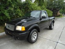 03 Ford Ranger EDGE Xlt 3.0 in The Woodlands, Texas