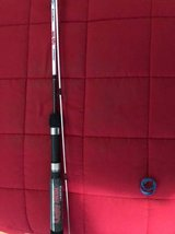 "Shakespeare Crappie Ugly Stick 5'6"" Brand new in Algonquin, Illinois"