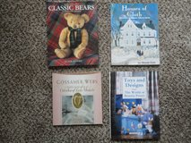 50 books in excellent condition - great gifts or instant library in Spring, Texas