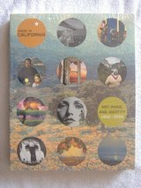 Made In California - Art, Image and Identity 1900-2000 in 29 Palms, California