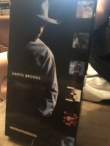 cd set Garth brooks in Wilmington, North Carolina