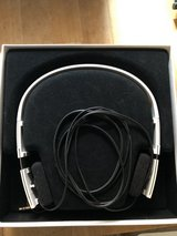 Bang & Olufsen Headset new  (never used) in Ramstein, Germany