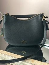 Kate Spade Purse in Chicago, Illinois