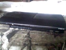 PS3 Console( No Controller) in Fort Leonard Wood, Missouri