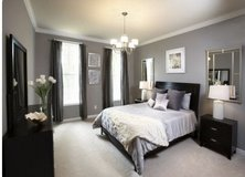 Room painting special in St. Charles, Illinois