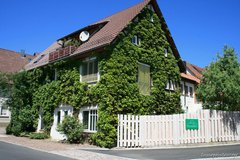 Country house Weissach with Spa - full or part furnished available from 1.October in Stuttgart, GE