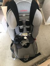 Diono Radion RXT car seat in Bolingbrook, Illinois
