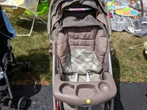 stroller in Orland Park, Illinois
