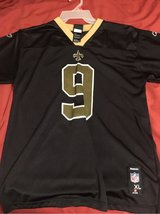 drew brees net jersey in Alamogordo, New Mexico