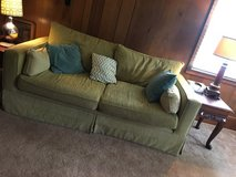 living room couch/ sofa in Fort Campbell, Kentucky