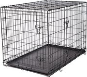 Small dog kennel in Kankakee, Illinois