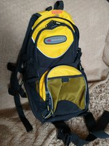 High Sierra hiking backpack in Alamogordo, New Mexico