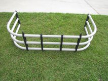 TRUCK TAILGATE BED EXTENDER in Camp Lejeune, North Carolina