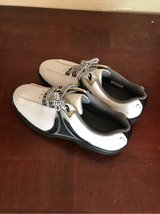 Footjoy Men's Golf Shoes (Size 6) in The Woodlands, Texas