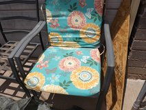 Patio Chairs in Alamogordo, New Mexico