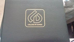 BRAND NEW COD DIPLOMA HOLDERS (2 AVAILABLE) in Sugar Grove, Illinois