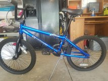 "Boys 20"" Mirraco ""shorty"" bike-$30 in Westmont, Illinois"