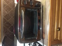 Oster toaster oven. in Westmont, Illinois