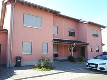 FOR Rent or for Sale!!No Finder Fee!!!very nice duplex 2008,RAB Schooldistrict 15 min RAB, 15 mi... in Ramstein, Germany
