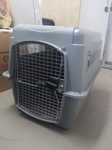 Petmate sky ultra dog kennel in Stuttgart, GE