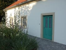 Comfortable 2 BR single House, First Living in Spangdahlem, Germany