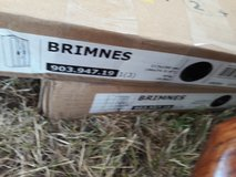 brimnes in Tacoma, Washington