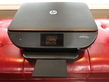 HP Envy 5643 One Printer in Fort Leonard Wood, Missouri