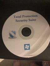 Total Protection Security Suite in Temecula, California