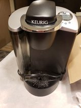 Keurig K65 Brewing System in Chicago, Illinois